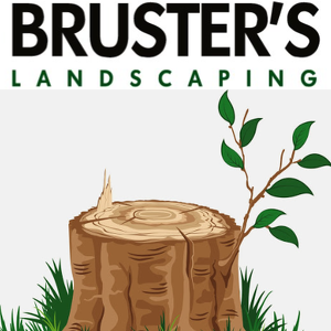 Bruster's Landscaping